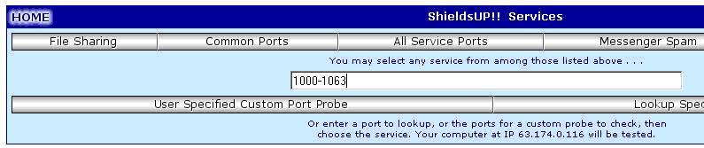 grc_ports.JPG