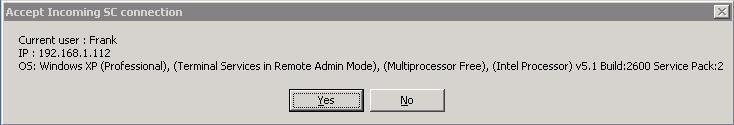 vnc_accept.JPG