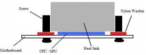 heatsink_spacing1