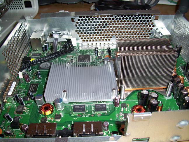 xbox360_heatsink_screwed