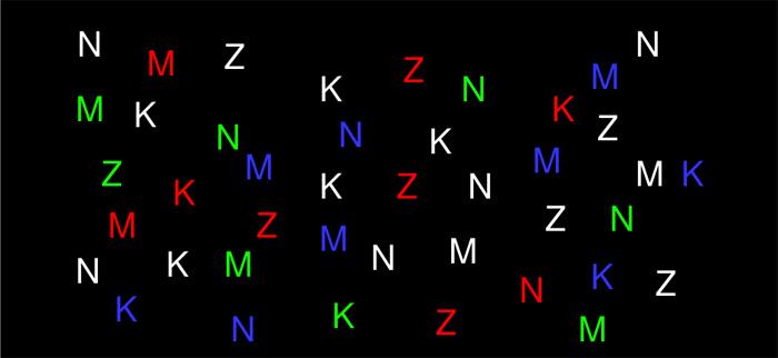 chromotab