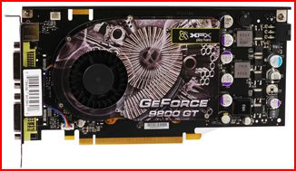 xfx-GeForce-9800GT